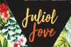 Juliol Jove