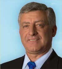 Eusebio Pacha Risco