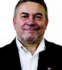 José Peñalver Cánovas