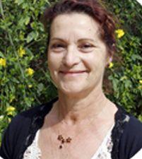 Lídia Mellinas Galmés