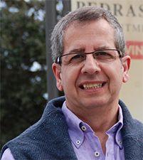 Jordi Gilgado Ortiz