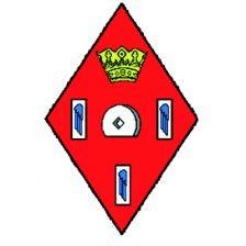 Associació de Veïns de Can Vinyals