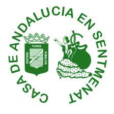 Casa Andalucia Sentmenat