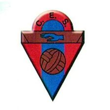 Centre Esports Sentmenat