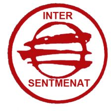 Club futbol sala Inter Sentmenat