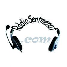 Associació d'Amics de la Ràdio