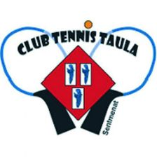 Club Tennis Taula Sentmenat