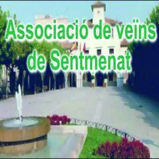 Associació de Veïns de Sentmenat