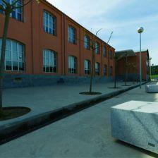 Institut de Sentmenat