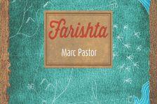 """Tertúlia social """"Farishta"""" de Marc Pastor"""
