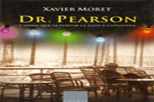 Dr Pearson