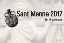 Sant Menna 2017
