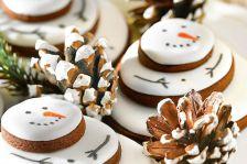 Concurs cuina de Nadal