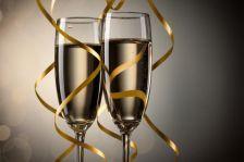 Festa cap d'any