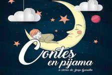 Contes en pijama