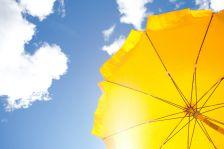 Taller ens protegim del sol