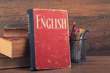 English Lectura