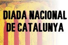 Diada Nacional