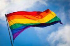 28 de juny, Dia de l'Orgull LGTBI
