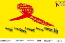 Dia mundial de la Sida