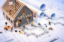 Subvencions per a la rehabilitació d'edificis d'ús residencial