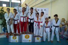 Campionat Benicàssim