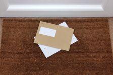 Reunió servei correus