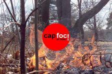 Cap Foc