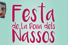 Festa dels nassos