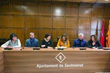 visita Sentmenat