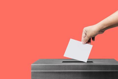 Cens electoral